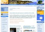 Conseil général du Finistère