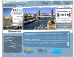 Office de Tourisme de Brest