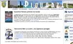 Le site officiel de Plouarzel